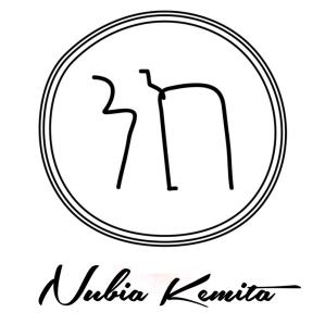Nubia Kemita